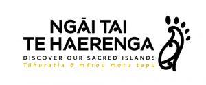 Te Haerenga Logo Footer